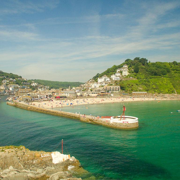 Explore our Devon properties